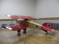 Name: Albatros_D2_3.jpg