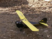 Name: Dumas Aeronca C3.jpg