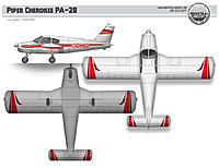 Name: Piper_Cherokee_PA_28_by_jlhcorp.jpg