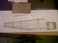 Name: IMG00660-20130520-2221.jpg