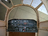 Name: IMG00669-20130522-1414.jpg
