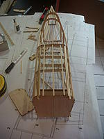 Name: IMG01435-20140821-1805.jpg
