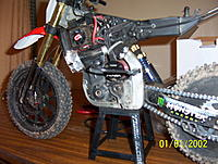 Name: 100_0011.jpg