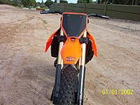 Name: ktm f ufrc.jpg