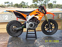 Name: ktm rh ufrc.jpg