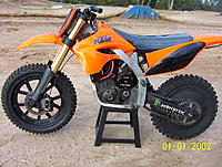 Name: ktm lh ufrc.jpg