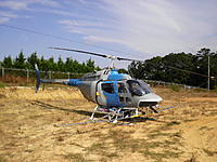 Name: SANY0003.jpg