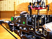 Name: SANY0020.jpg