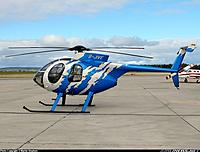 Name: MD500E.jpg