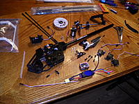Name: 450prodfc.JPG
