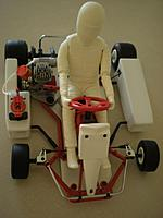 Name: RC_kart 002.jpg