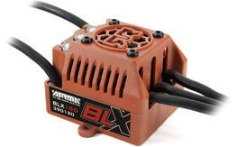 Arrma Typhon BLX 180 plus Motor