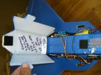 Name: CIMG0506.jpg