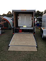Name: SEFF Trailer Parking.jpg