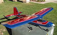 Name: Kadet SIG - 78 inch.jpg Views: 191 Size: 246.8 KB Description: