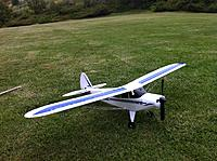 Name: planes 900.jpg