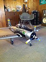 Name: spitfire 074.jpg