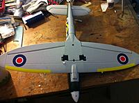 Name: spitfire 102.jpg