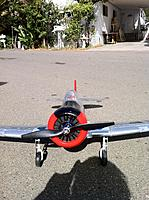 Name: AT-6 057.jpg