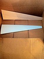 Name: wing sheeting 056.jpg