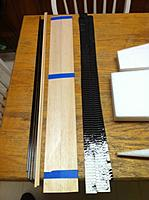 Name: ImageUploadedByTapatalk1325127908.478575.jpg