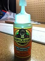 Name: ImageUploadedByTapatalk1325136963.185667.jpg