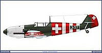 Name: ImageUploadedByTapatalk1388078024.050551.jpg