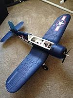 Name: f4u-1.jpg