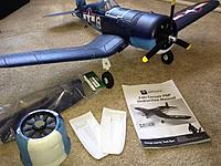 Name: f4u-5.jpg