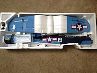 Name: f4u-6.jpg