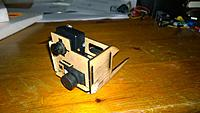 Name: WP_20140716_005.jpg