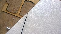 Name: WP_20140720_013.jpg