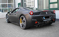 Name: Ferrari-458-Italia-Nighthawk-6.jpg
