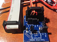 Name: IMG01176-20130720-1150.jpg