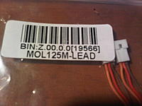 Name: IMG01177-20130720-1150.jpg