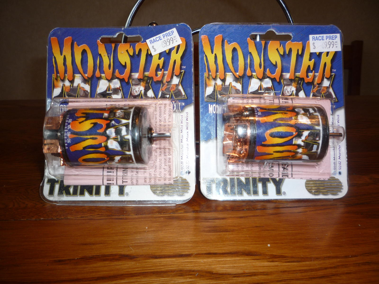 Name: Monster motors.jpg