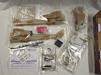 Name: Cobra 2.jpg