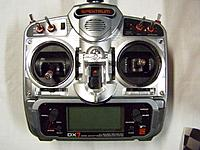 Name: Spektrum DX7 4.jpg