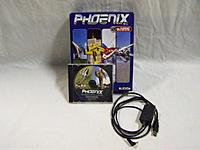 Name: Phoenix Simulator.jpg