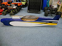Name: DSCN1660.jpg