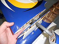 Name: DSCN1684.jpg