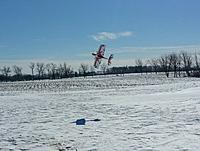 Name: 20130210_130045-1.jpg