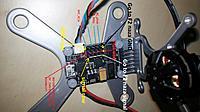 Name: cs-1control pinouts.jpg Views: 2 Size: 519.1 KB Description: