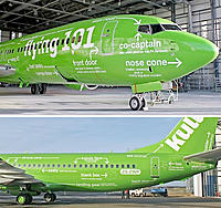 Name: kulula_1.jpg