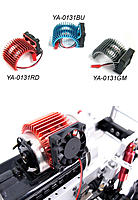 Name: motor fan-heatsink1.jpg