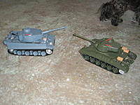Name: P8150009.jpg