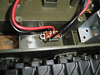 Name: P8170001.jpg