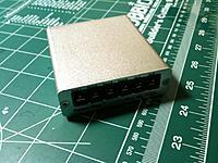 Name: PowerBox.jpg Views: 78 Size: 203.3 KB Description: