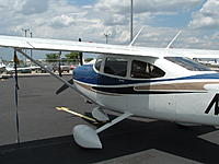 Name: Air Orlando 006.jpg