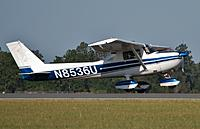 Name: DSC_1750.jpg